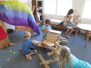 Kindergarten Happening 035