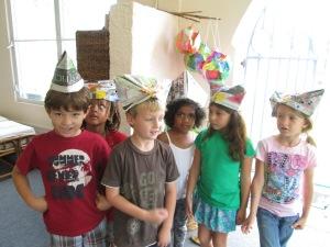 kindergarten 012